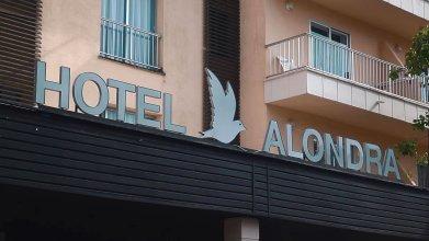 Hotel Alondra Mallorca