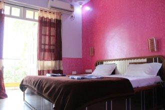 Hotel Natasha
