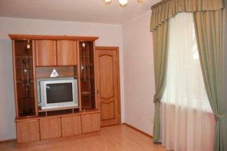 Askora Apartments Zheleznodorozhny