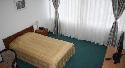 Budgethotel Hannover