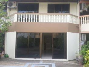 Vanilla Place Pattaya
