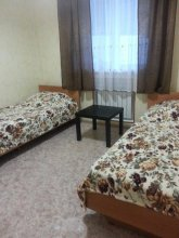 Guest House G&G