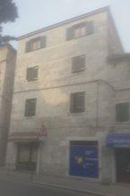 Dalmatian Apartments