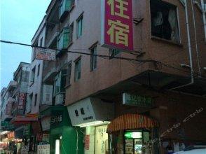 Juyuan Hostel