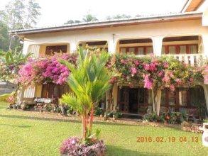 Royal Tourist Lodge