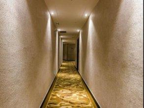 Sotel Inn Unione Shenzhen YuanFen Boutique Hotel