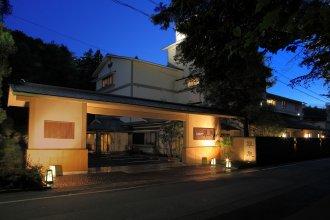 Yunohana Resort Suisen