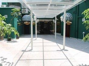Wangye Hotel