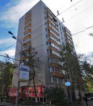 KvartiraSvobodna at Taganka
