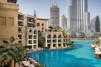 Super 8 by Wyndham Dubai Deira