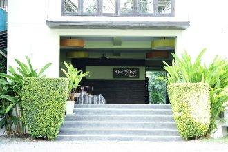 The Bihai Hua Hin