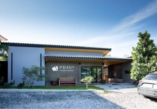 Phant Hua Hin Resort