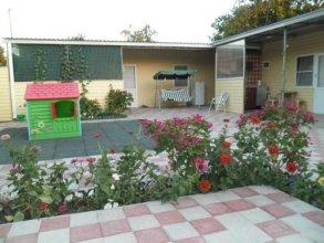 Guest House on Kalinina 247