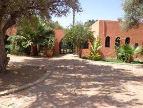 Villa Warhol