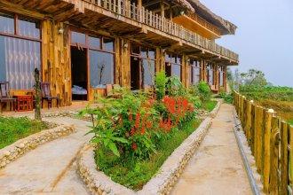 Khen Mong Nature hotel