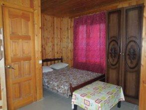 Guest House Avangard