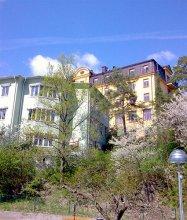 Lidingo Hotell