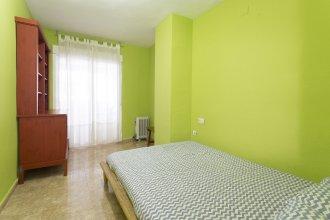 Apartamento Pintor - Aparsol