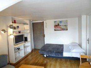 Apartment Living - Duquesne