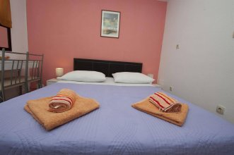 Rooms Damira Split