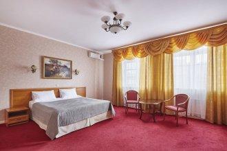 Отель «Лефортово»