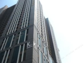 Xi'an Ruijia Express Hotel
