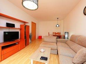 Fenals Jardin - Two Bedroom