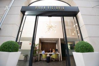 Hotel Villa Victoria by Intur