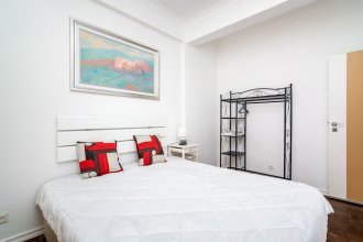 Albufeira Superior Apartment