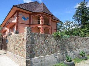 Dobry Kit Guest House