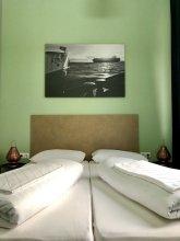 Sandmann Boutique Hostel Hotel