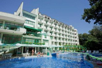 Zdravets Hotel - All inclusive
