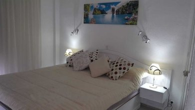 Apartamento Sunset - Adults Only