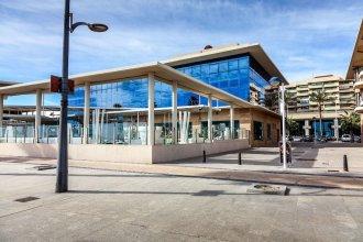Valencia Flat Rental - Patacona Beach 7