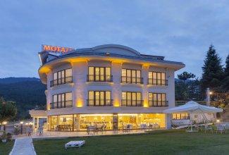 Motali Life Hotel