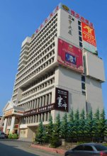 Vienna Hotel Shenzhen Shiyan Tongfuyu Branch