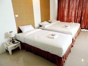Khaotalo Hill Resort