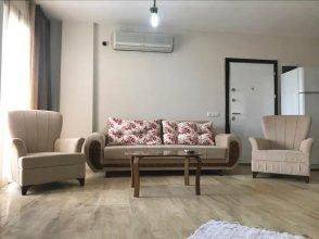 Apartment in Gundogan 1