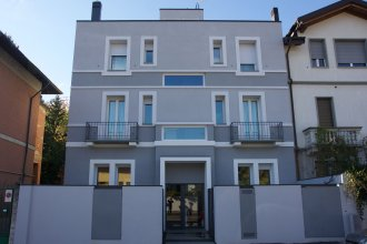 Ba28 Apartments