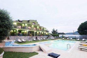 Belizi Hotel
