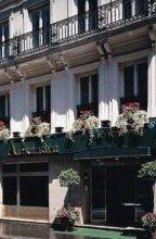 Ibis Paris Grands Boulevards Opera