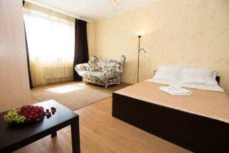 Na Mitinskoy 40/1 Apartment