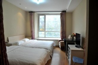 Kai Xi Hotel Apartment
