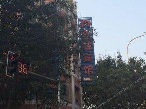 Diaoyucheng Hostel