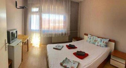 Hostel 29