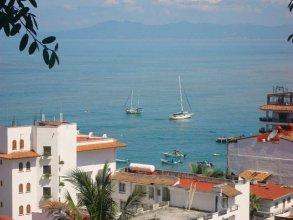 Hotel Costa Linda Vallarta