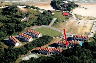 Apartment in Isla, Cantabria 102767 by MO Rentals