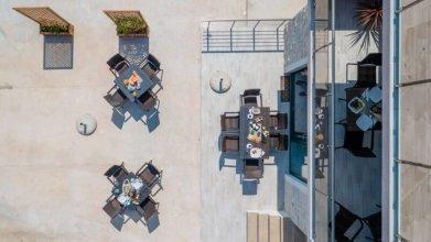 Apartments Mia Krasici