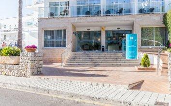 Hotel Blue Sea Cala Millor