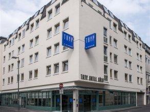 TRYP by Wyndham Köln City Centre